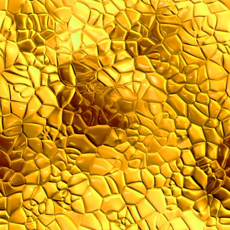 Seamless crystal texture  computer graphic, big collection Stock Photo - 18712639