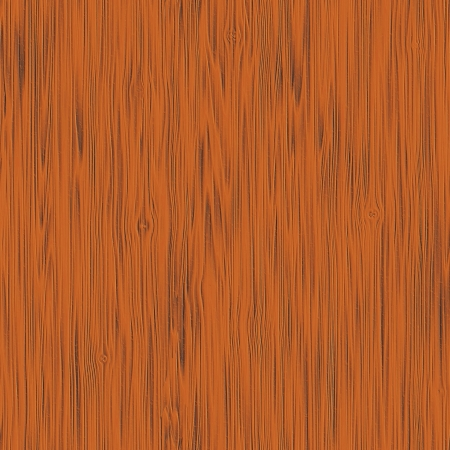 knotty: Seamless wood texture  computer graphic, big collection  Stock Photo
