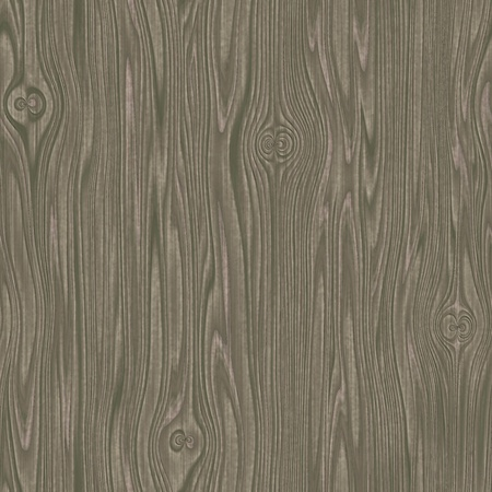 furniture detail: Seamless wood texture  computer graphic, big collection  Stock Photo