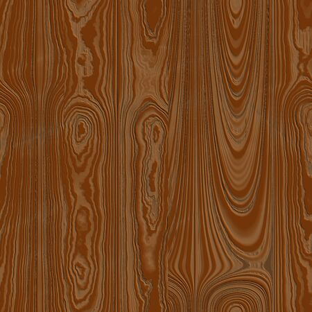 Seamless wood texture  computer graphic, big collection  photo