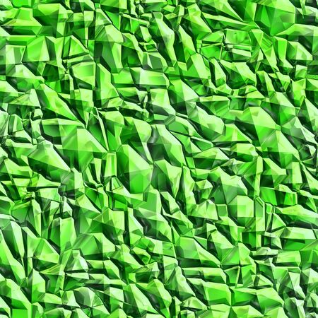 adamant: Seamless crystal texture  computer graphic, big collection  Stock Photo