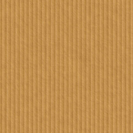 pasteboard: Seamless cardboard texture, paper background Stock Photo
