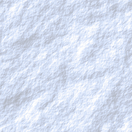 Seamless snow texture, abstract winter background Фото со стока