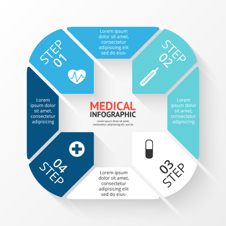 Infographic Tutorial infographic tutorial illustrator logo doing cross : 13,589 Medicine Logo Stock Vector Illustration And Royalty Free ...