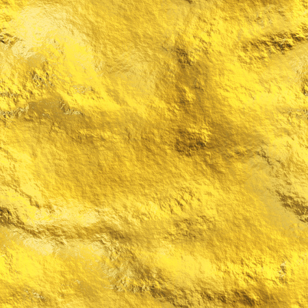 graphic texture: Seamless gold texture, computer graphic, big collection Stock Photo