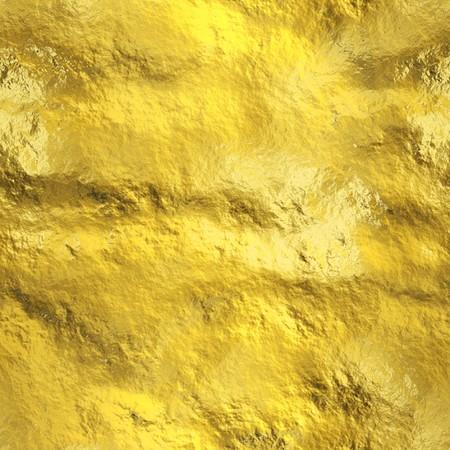textura oro: Textura de oro incons�til, gr�fico de ordenador, gran colecci�n
