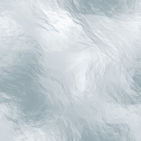 ice crystal: Seamless ice texture, computer graphic, big collection