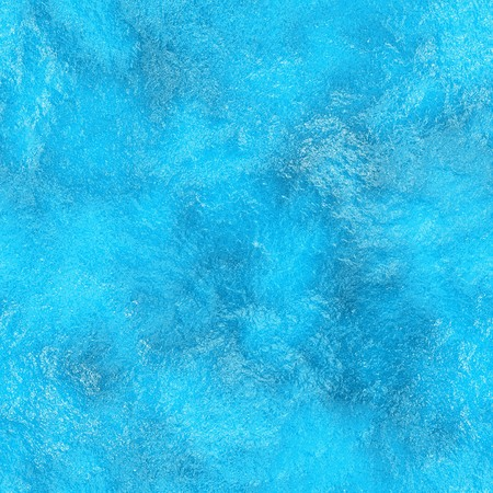Seamless water texture, computer graphic, big collection
