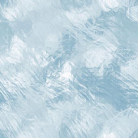 текстура: Бесшовные текстуры льда, компьютерная графика, большая коллекция Фото со стока