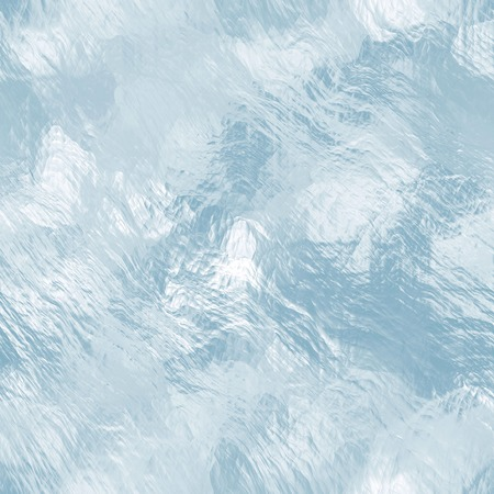 snow  ice: Seamless ice texture, computer graphic, big collection