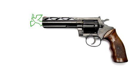 animal shot: gun