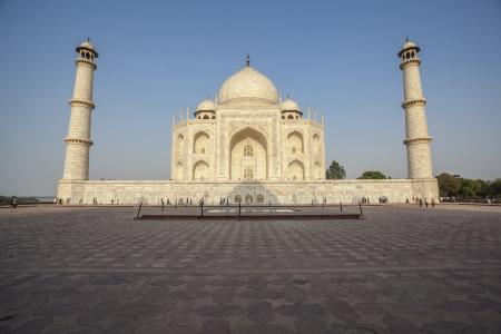 Taj Mahal, tajmahal photo