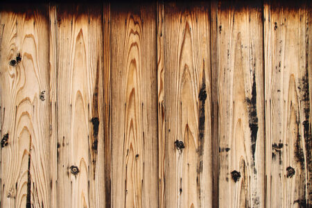 japanese style wood wall