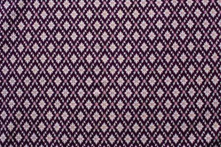 thailand fabrics: thai silk