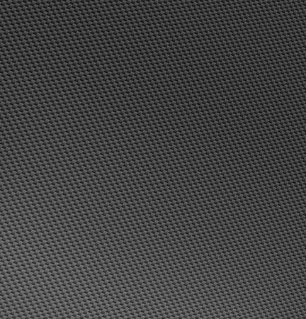 Fitta fibra di carbonio sfondo.  Archivio Fotografico - 395927