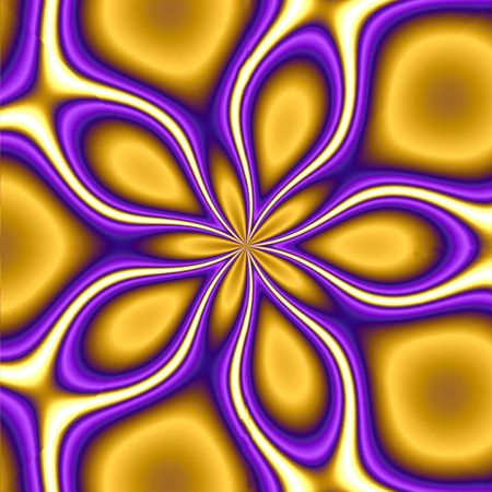 trippy: trippy background