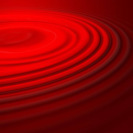 red blood background Stock Photo - 416069