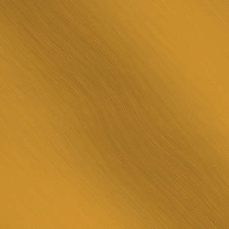 Golden brushed metal - also looks like copper or bronze, you can even slightly color tweak it for any desired tone. Stock Photo - 438747