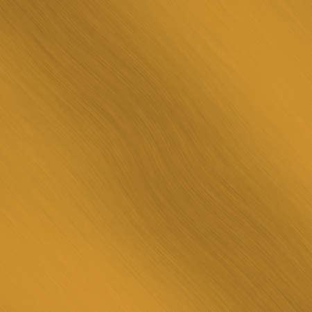 desired: Oro en metal - tambi�n parece como cobre o bronce, se puede ajustar el color ligeramente incluso estar a disposici�n de cualquier tono deseado.