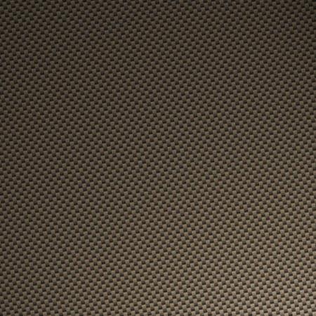 tu puedes: A grandes de alta resoluci�n de fibra de carbono patr�n  textura que se puede aplicar tanto en impresi�n y dise�o web.
