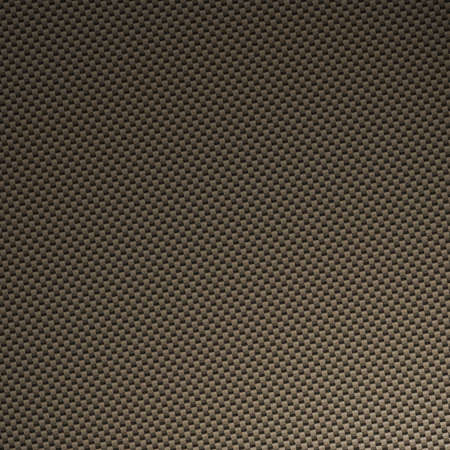 A great high-res carbon fiber pattern  texture that you can apply in both print and web design. Reklamní fotografie