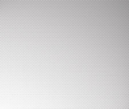 wit carbon fiber patroon. koolstofvezel is sterk, maar lichtgewicht - en het wordt gebruikt in een verscheidenheid van toepassingen (auto, fiets, fotografie, en boot onderdelen aan een paar te noemen)
