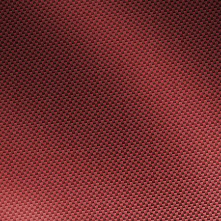 fibra de carbono: costumbre roja de fibra de carbono de fondo  textura  patr�n