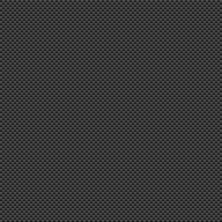 tightly: Tightly woven carbon fiber background-horizontal orientation.  High-res for use in both print and web design.