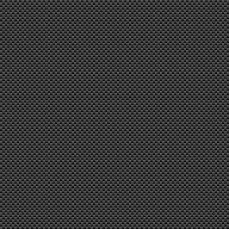 Dicht gewebte Kohlefaser-Hintergrund-horizontale Ausrichtung. High-res für den Einsatz in beiden Print-und Web-Design.