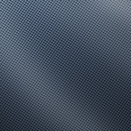 gunmetal: A custom carbon fiber texture  pattern Stock Photo