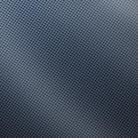 A custom carbon fiber texture  pattern Stock Photo