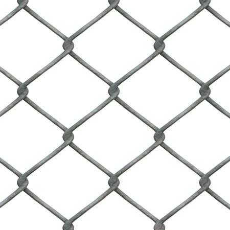 enclosures: High-res catena collegamento recinto del modello � possibile senza soluzione di piastrelle di questa immagine, e la sua applicazione sia in stampa e web design.