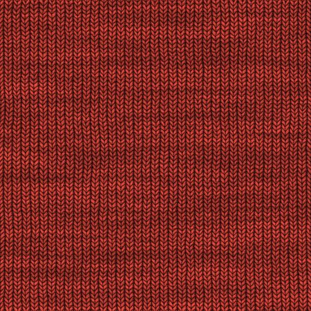 A high-resolution yarn texture that can be used as a pattern and tiled seamlessly. Stock Photo