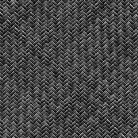 lightweight: A tightly woven carbon fiber background texture - a great and highly-usable art element for that