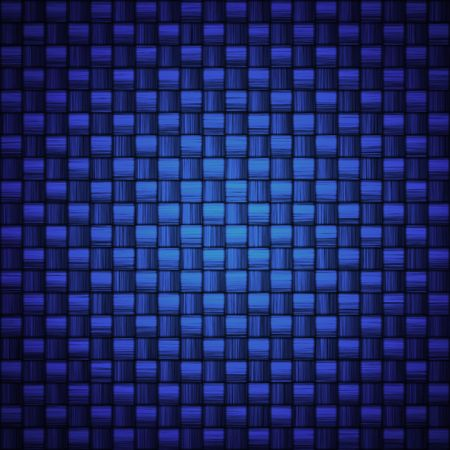A tightly woven carbon fiber background texture - a great and highly-usable art element for that
