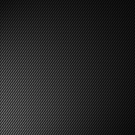 A tightly woven carbon fiber background texture.  A great art element for that high-tech look you are going for in your print or web design piece. Stock Photo - 3119609