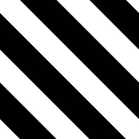 hazard stripes: Diagonal hazard stripes texture. Tiles seamlessly as a pattern in any direction.