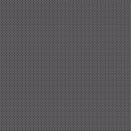 malla metalica: La textura de malla de metal - muy alta tecnolog�a y gran arte como un elemento en cualquier dise�o.