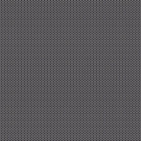 tegelwerk: Metaal gaas textuur - zeer high-tech en grote als kunst onderdeel van elk ontwerp.  Stockfoto