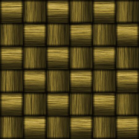 A super-detailed carbon fiber background. At 100 percent view you can see the actual strands and fibers of the carbon cloth. Tiles seamlessly as a pattern.