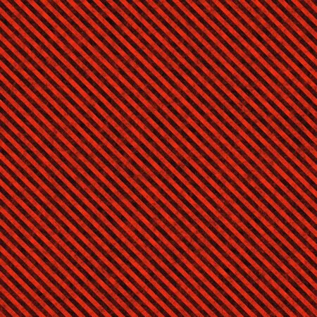hazard stripes: Diagonal hazard stripes texture. These are weathered, worn and grunge-looking Stock Photo