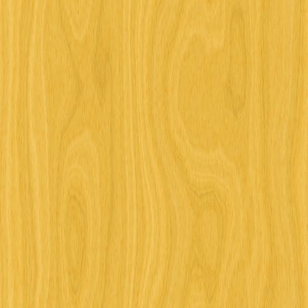 wood textures: Light colored woodgrain texture that tiles seamlessly as a pattern in any direction. Stock Photo