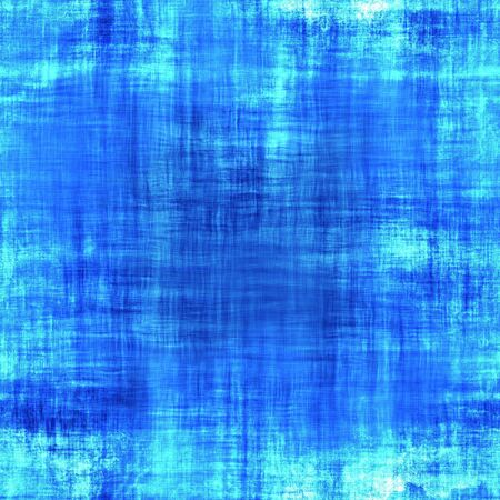 A blue grunge texture - makes a great grungy background. This tiles seamlessly as a pattern. Stock Photo - 3394825