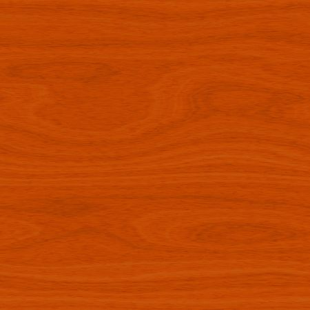 floor covering: Light colored woodgrain texture that tiles seamlessly as a pattern in any direction. Stock Photo