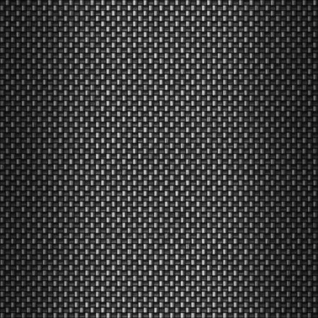 carbonfiber: A super-detailed carbon fiber background. The actual strands and fibers of the carbon cloth are even visible.