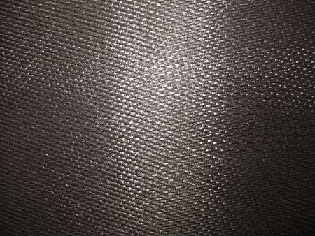 dauerhaft: Real Kohlenstoff-Faser in ihrer rohen Form - das ist das Material, das verwendet wird, um dauerhafte und starke Teile f�r Autos und vieles mehr. Lizenzfreie Bilder