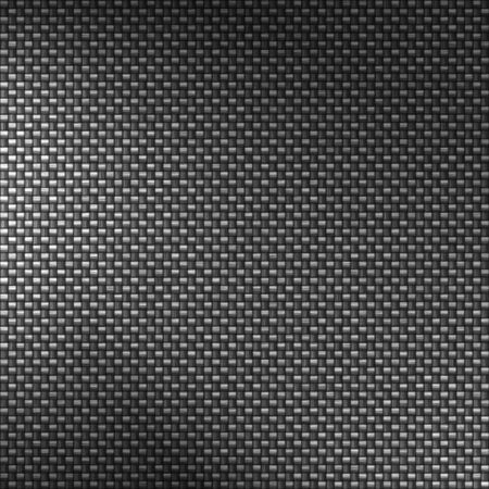 actual: A super-detailed carbon fiber background. The actual strands and fibers of the carbon cloth are even visible.