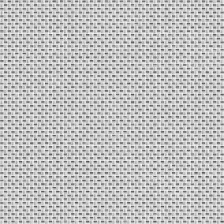 fibra de carbono: Un fondo de super-detailed de fibra de carbono. Los filamentos de reales y fibras de la tela de carbono son a�n visibles.