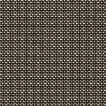 A super-detailed carbon fiber background. The actual strands and fibers of the carbon cloth are visible. Stock Photo - 3551689