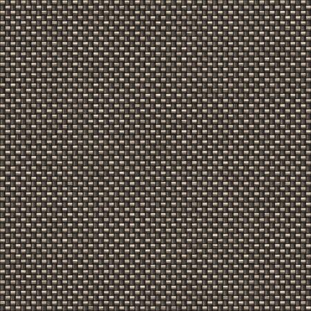 fibra de carbono: Un super-detallado de fibra de carbono de fondo. El real cap�tulos y fibras de la tela de carbono son visibles.  Foto de archivo